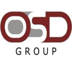 OSD GROUP - Real Estate Builders & Developers in Jaipur