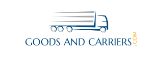 Goods & Carriers - One Stop Solution for all your Transportation Needs