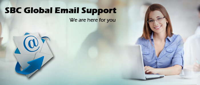 Sbcglobal Email Support