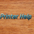 HP Printer Helpline Number Always Care of Your Printer