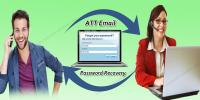 Recover Your Account by Dial ATT Email Password Recovery Helpline Number
