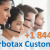 Turbotax Customer Support +1 844-853-1440