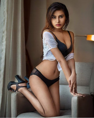 Perfect Call Girls For The Perfect Nights Priya Singh