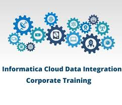 Learn Informatica Cloud Course Online from our industry experts