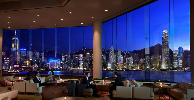 The-best-spa-hotels-in-Hong-Kong-2